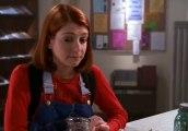 Buffy the Vampire Slayer S03 - Ep03 Faith, Hope and Trick HD Watch