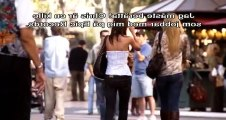The Hills S02 - Ep12 Goodbye For Now HD Watch - Dailymotion