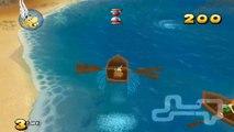 [Let's Play] Astérix Maxi-Delirium - Partie 3 - Tiens bon la barre et tiens bon le vent !