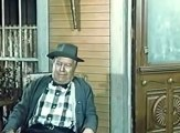 Petticoat Junction S03 - Ep25 War of the Hotels HD Watch