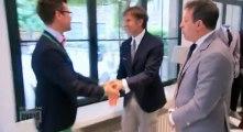 It's a Brad Brad World S01 - Ep06 Ciao, Brad! HD Watch