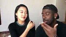 #Kevin EPISODE 1 - En couple avec une Japonaise ? MANGA? Racisme ? Sport ? On aborde tout !  #LeJaponEnNoirEtBlanc #Decouvert #japon #couplemixte #brazzaweb