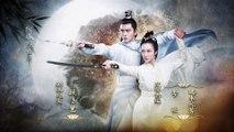 【超清】《扶摇》第40集 杨幂/阮经天/高伟光/刘奕君