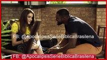 Video Apocalipsis Capitulo 94 Serie Bíblica - Audio Español