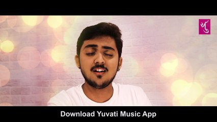 Dil Ko Rula Diya Intro | Yuvati Unplugged | Yuvati Music