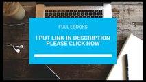 [P.D.F D0WNL0AD] The Complete Book of 2000s Broadway Musicals [[P.D.F] E-BO0K *E-P.U.B*