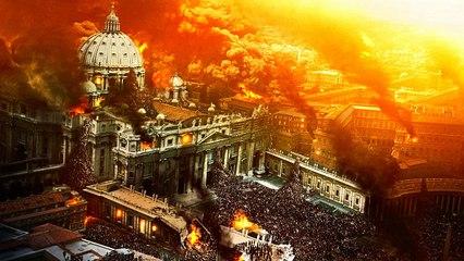 World War Z Full Movie Watch Online Hd Videos Dailymotion