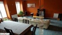 A vendre - Maison/villa - SAINT-LO (50000) - 5 pièces - 123m²