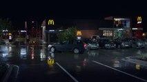 McDonalds creative ads