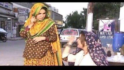 Sauda Part 3 | Pakistani Telefilm | Uzma Gilani,Qazi Wajid,Sakina Samoo | Full HD Movie