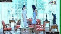 The Crown Princess Episode 2  English sub part 1