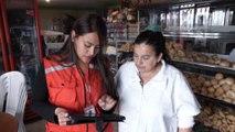 La educación financiera digital, clave para el impulso de los negocios más humildes de Colombia