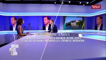 OVPL : Interview du grand reporter Guillaume Daret (en intégralité)