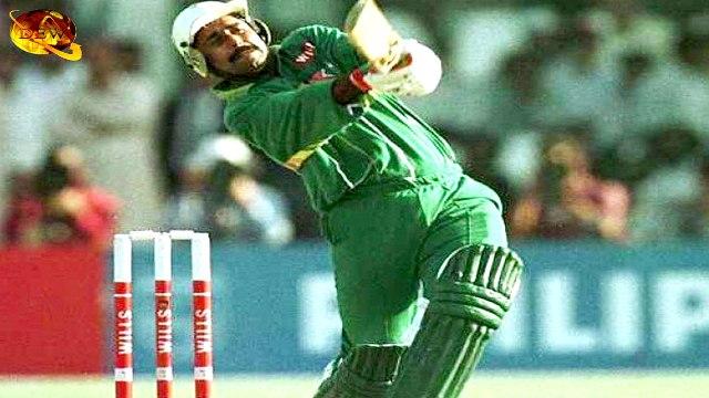 javed Miandad| Cricket Pakistan | Javed Miandad Biography