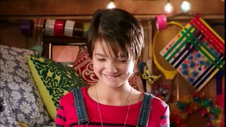 Andi Mack S02 E20 For the Last Time July 16 2018 Andi Mack S