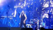 DEPECHE MODE - Everything Counts [LIVE in Mad Cool Festival - MADRID 14.07.2018]