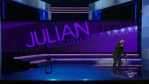 Comedy Central Presents - 14x07 - Julian McCullough