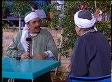 مسلسل عفريت القرش l الحلقة السابعة عشر