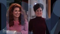 Will & Grace S09 E12 Three Wise Men