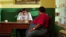 مسلسل شارع عبد العزيز الجزء الثاني الحلقة   28   Share3 Abdel Aziz Series Eps   YouTube