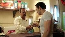 مسلسل شارع عبد العزيز الجزء الثاني الحلقة   14   Share3 Abdel Aziz Series Eps   YouTube