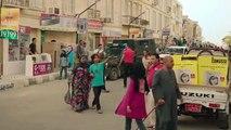 مسلسل شارع عبد العزيز الجزء الثاني الحلقة   7   Share3 Abdel Aziz Series Eps   YouTube