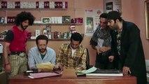 مسلسل شارع عبد العزيز الجزء الثاني الحلقة   8   Share3 Abdel Aziz Series Eps   YouTube