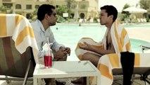 مسلسل شارع عبد العزيز الجزء الاول الحلقة 27 Share3 Abdel Aziz Series Eps