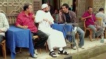 مسلسل شارع عبد العزيز الجزء الاول الحلقة 14 Share3 Abdel Aziz Series Eps