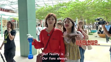 twice jeongyeon said she likes petite girls like chaeyoung trolls dahyun