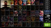 Game Theory: We Were Right ALL ALONG! (FNAF Ultimate Custom Night
