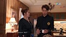 Dành Cả Thanh Xuân Để Yêu Em Tập 21 (Lồng Tiếng HTV7) - Phim Hoa Ngữ