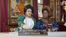 Pardon My French Food - Épisode 5