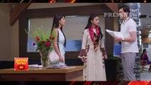 Yeh Rishta Kya Kehlata Hai - 17th july 2018 Star Plus News