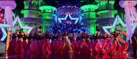 Full+Video%3A+Mundiyan+Song+%7C+Baaghi+2%7C+Tiger+Shroff+%7C+Disha+Patani+%7CAhmed+K+%7C+Sajid+N+%7C+Navraj%2C+Palak
