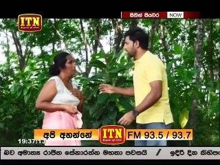 Sithin Siyawara 16/07/2018 - 52
