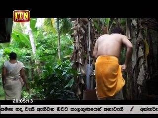 Raaja Yogaya 16/07/2018 - 1