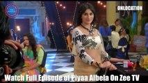 Piya Albela Latest Episode On Location - video dailymotion