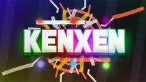 ▶ DUAL-INTRO #28「 Kenxen 」Ft. Juan (Dual Sync) [2D]  | 100% Android | Intros Gratis y de paga