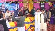 Chan Mahiya Yasir Niazi Musakhelvi►New_Live_Show_2018_FaisalAbad►Latest_Wedding_