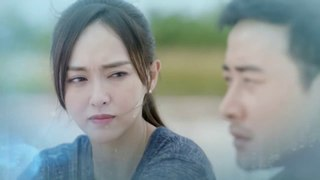 Danh Ca Thanh Xuan De Yeu Em Tap 32 Thuyet Minh Phim Hoa Ngu
