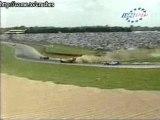 Accident-f1- Moto Auto Crash Tonneaux