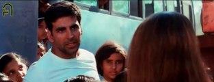 Talaash-2003-New-Indian-Movie-Part 27-Akshay Kumar-Kareena Kapoor-Pooja Batra-Gulshan Grover-Shakti Kapoor-A-Status