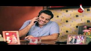 Pakistani Drama Biwi Se Biwi Tak Episode 1 Aaj Entertainment