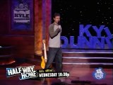 Comedy Central Presents - 11x16 - Kyle Dunnigan