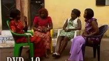 Wassabaliya Gbaloe Partie 10 Nouveau film guinéen - Version soussou