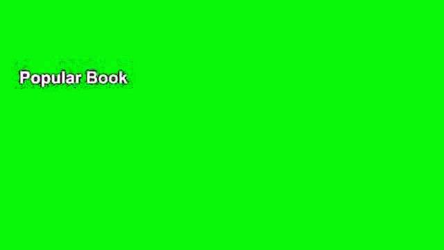 Popular Book  Bad Boy: A Memoir Unlimited acces Best Sellers Rank : #4