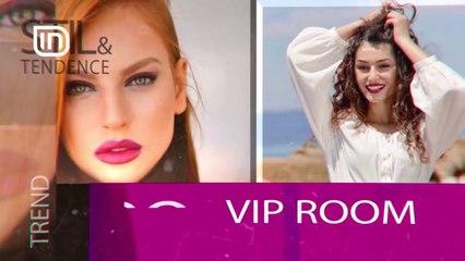 Emisioni Vip Room -10/07/2018 - IN TV Albania