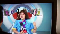 Ugly Betty S03 E06 Ugly Berry