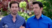 Property Brothers S07 - Ep02 Keeping it in the Family is Tough... HD Watch